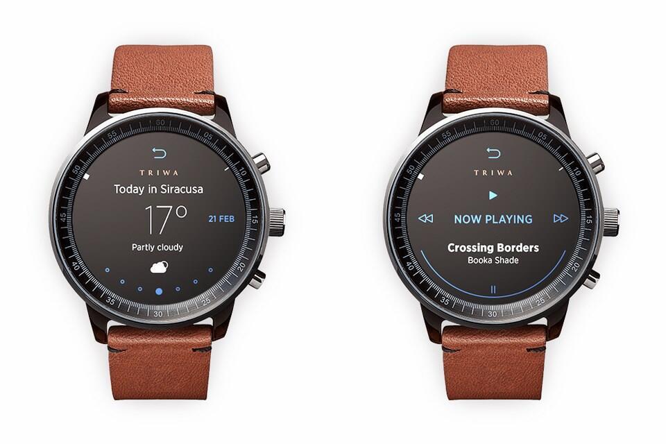 Smartwatch Konzept (2)