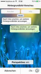 WhatsApp VoIP 05