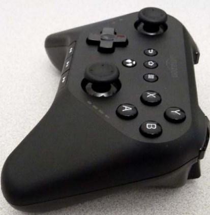 amazon-bluetooth-controller2