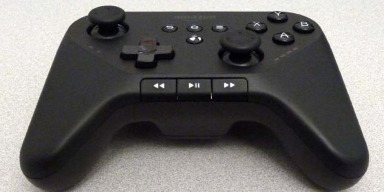 amazon-bluetooth-controller3