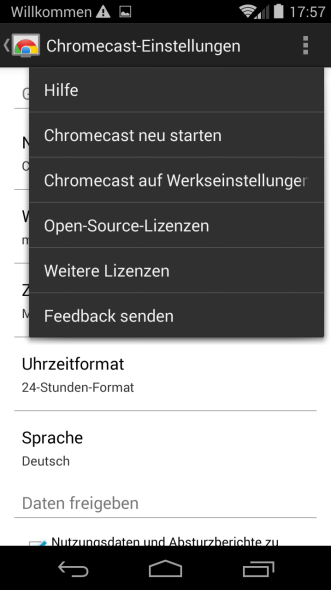 chromecast 12 13 wifi update (3)