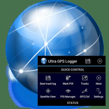 com.flashlight.lite.gps.logger