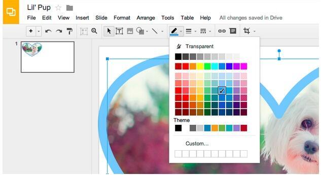 edit-images-right-in-google-slides 1