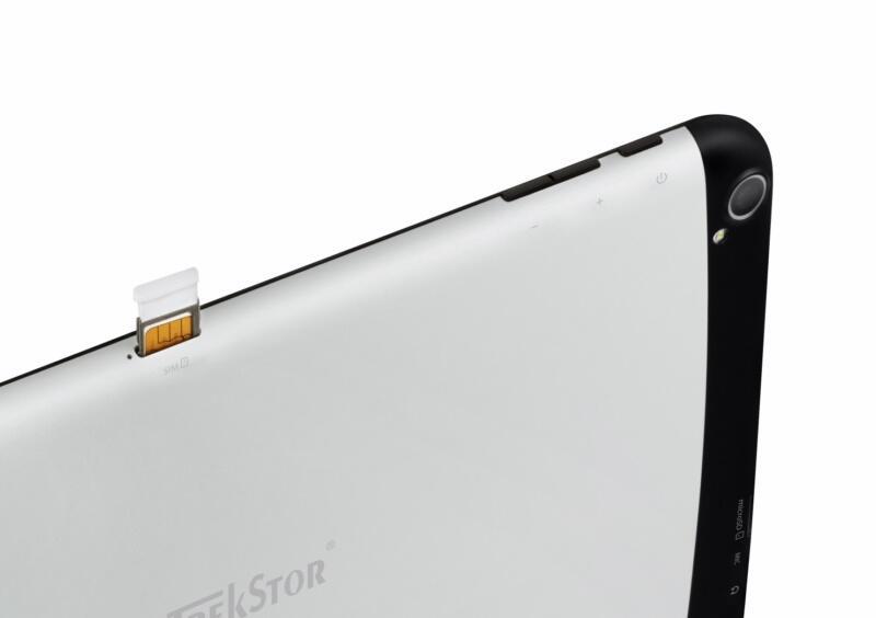 volks-tablet_v2_detail2 7