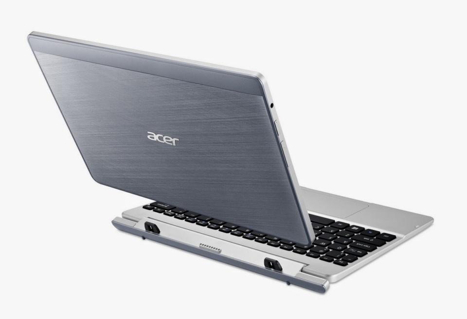 Acer Aspire Switch 10 (6) 6