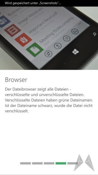 Boxcryptor Windows Phone 8 (4)