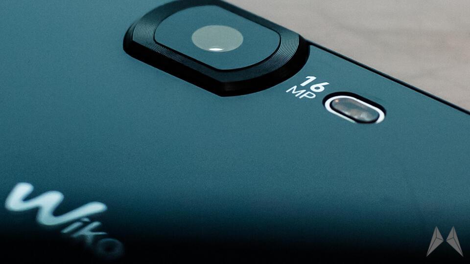 DSC00320-1