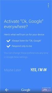 Google Now 02