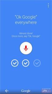 Google Now 03