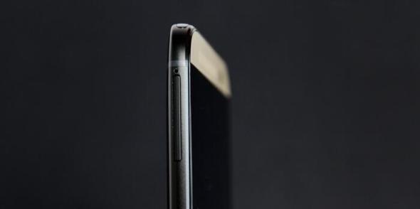 HTC One M8 HarmanKardon-Edition (1)