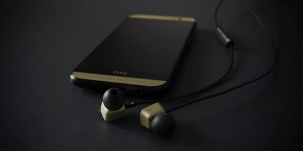 HTC One M8 HarmanKardon-Edition (2)