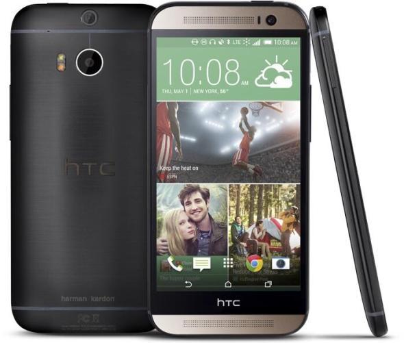 HTC One M8 HarmanKardon-Edition (5)