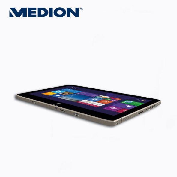Medion-Akoya-S6214T-MD-99380_01