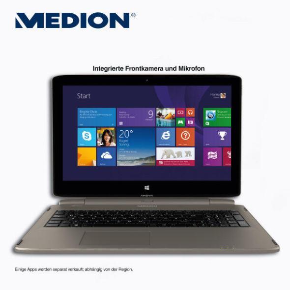Medion-Akoya-S6214T-MD-99380_05