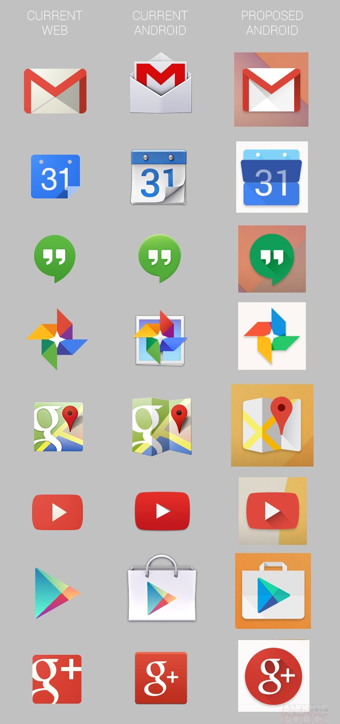 Moonshine_icons_android