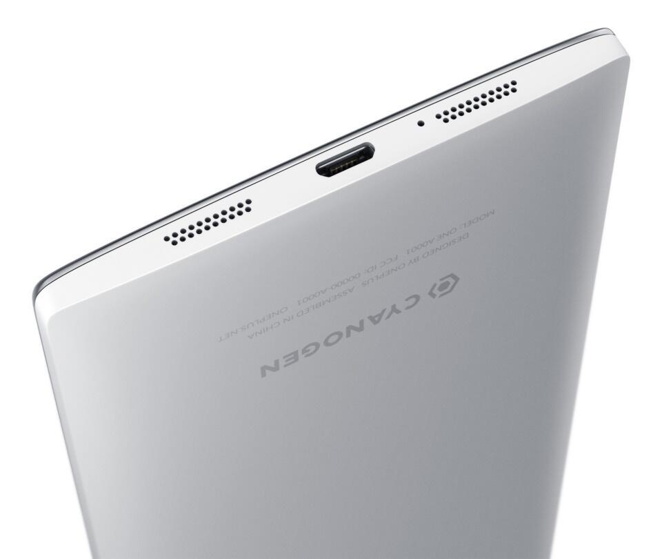 OnePlus One (8)