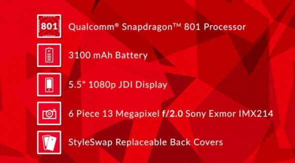 OnePlus-One-Snapdragon-801-686x380 1