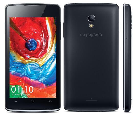 Oppo-Joy1