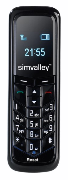 PX-3540_2_simvalley_MOBILE_2in1_Handy-Bluetooth-Headset_SHX-660.duo 2