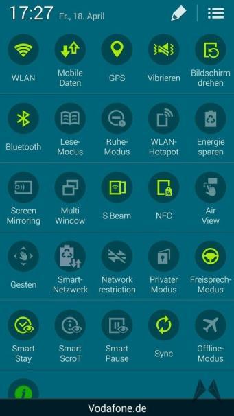 Samsung Galaxy S5 Screenshot 2014-04-18 15.27.05