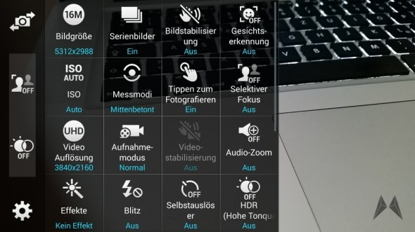 Samsung Galaxy S5 Screenshot 2014-04-18 15.28.12