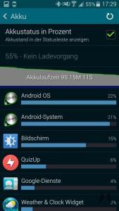 Samsung Galaxy S5 Screenshot 2014-04-18 15.29.21