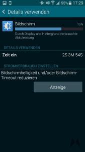 Samsung Galaxy S5 Screenshot 2014-04-18 15.29.27