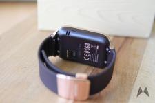 Samsung Gear 2 IMG_8505