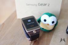 Samsung Gear 2 IMG_8510