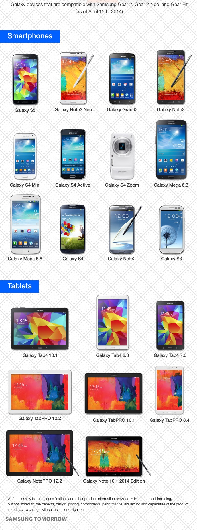 Samsung-Gear-Devices-Compatible-with-20-Galaxy-Devices0