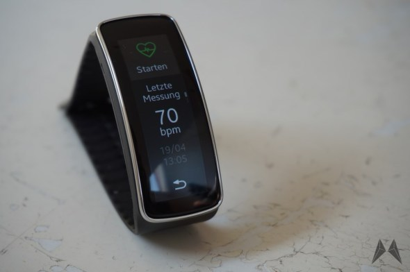 Samsung Gear Fit Test (4)