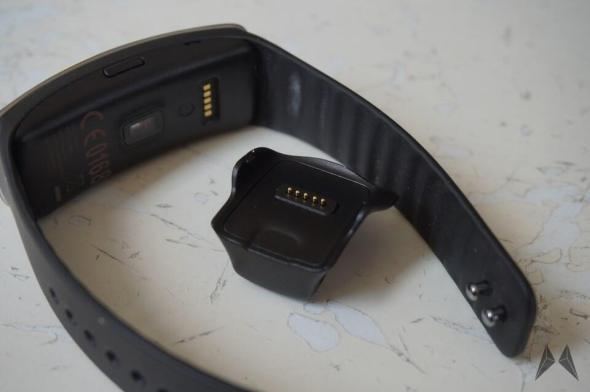 Samsung Gear Fit Test (7)