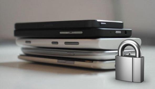 Smartphones-lock-Header