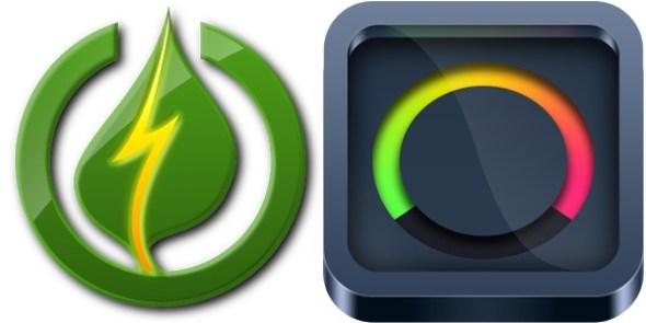 android apps gratis 200414