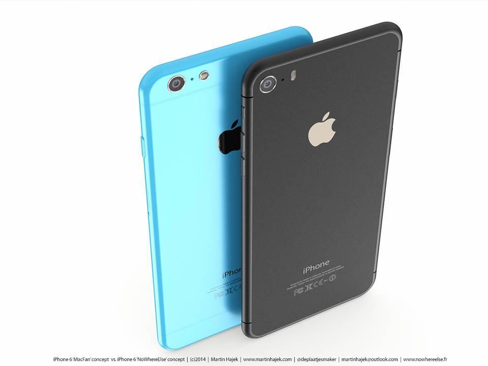iPhone 6s vs iPhone 6c (4)