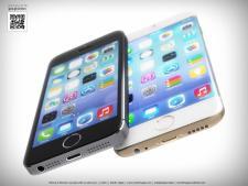 iPhone Curved Konzept (2)