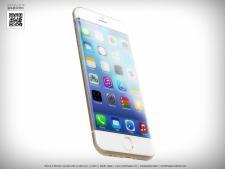 iPhone Curved Konzept (4)