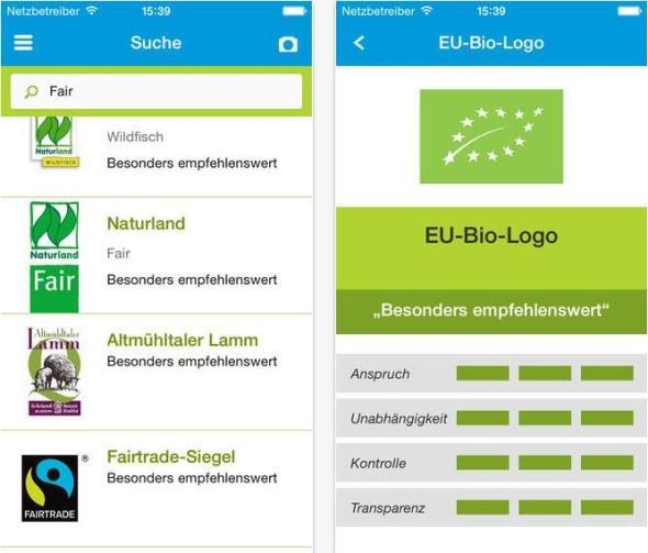 label online app