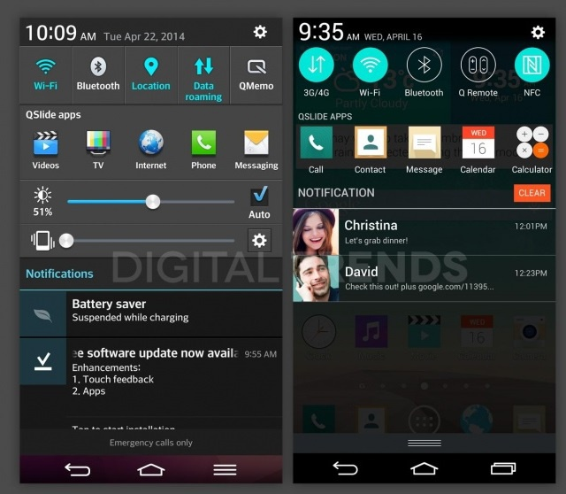 lg-g3-vs-g2-notification-970x646-c 7