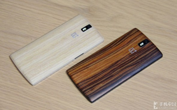oneplus one back cover (3)