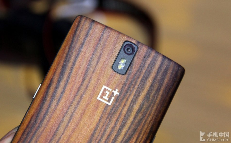 oneplus one back cover (4)