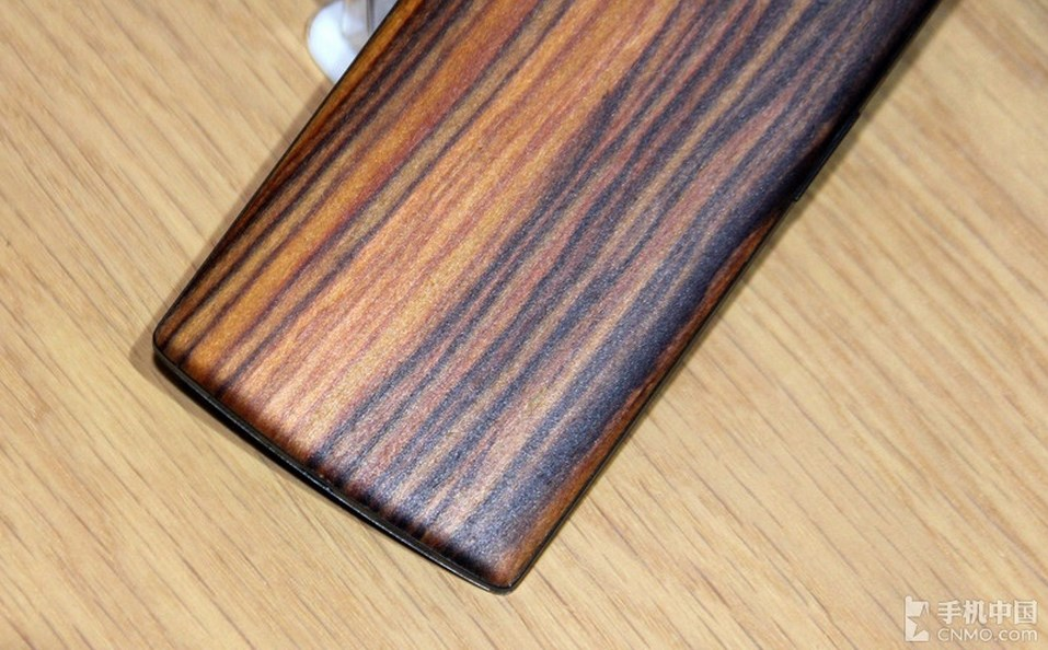 oneplus one back cover (5)