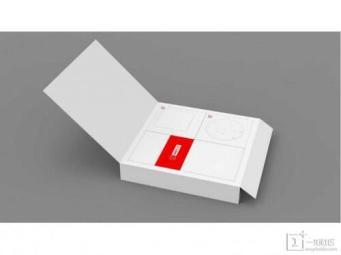 oneplus-one-box-render-1-500x374