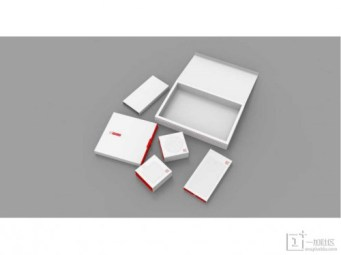 oneplus-one-box-render-4-500x374