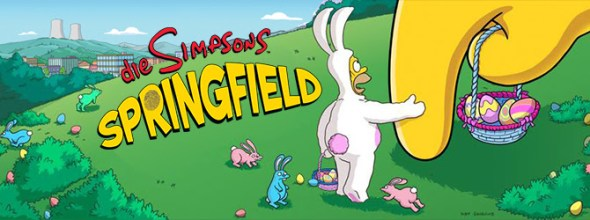 oster update simpsons