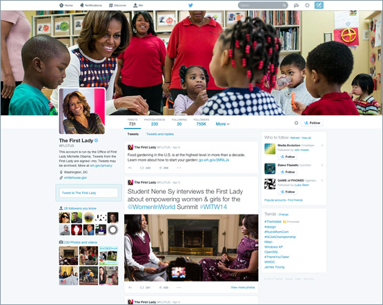 profiles_flotus_new