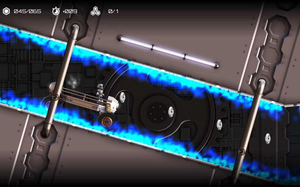 AtomRun_Fingerlab_5 5