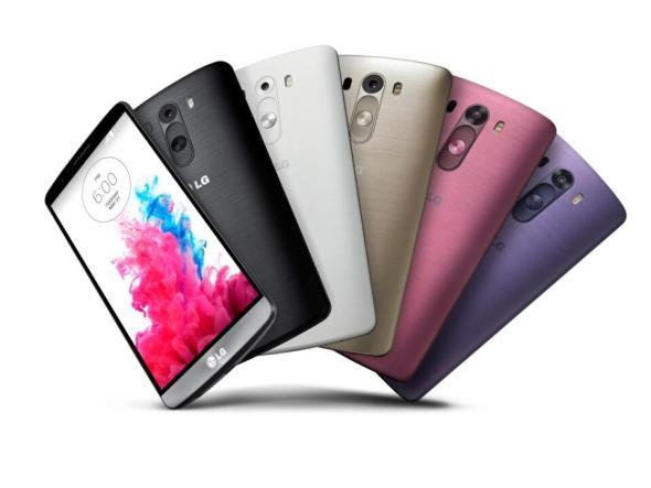 Bild_LG-G3_Colour_Range 1