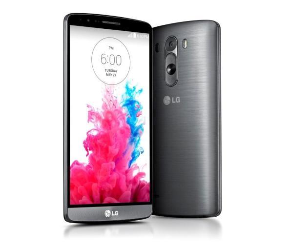 Bild_LG-G3_Metallic+Black_Range