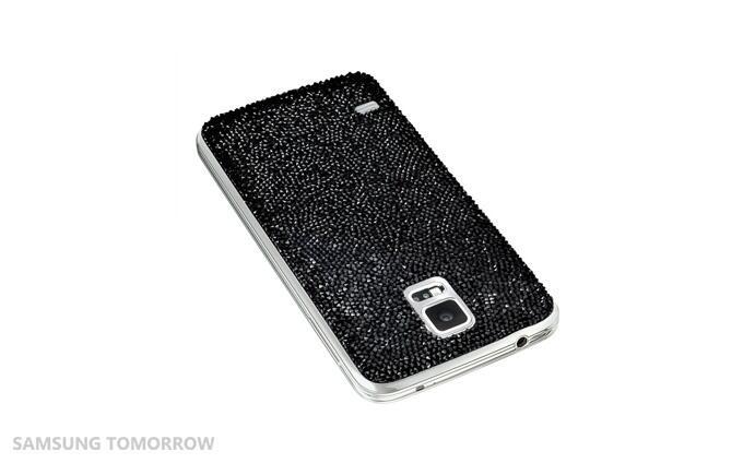Galaxy-S5_Swarovski-Cover-10 21
